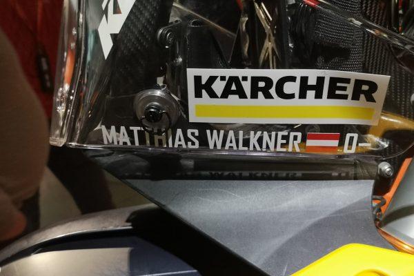 KTM Werksbesichtigung (119) (Groß)