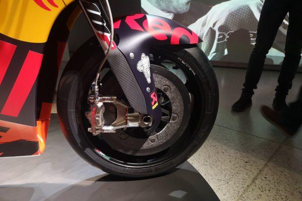 KTM Werksbesichtigung (123) (Groß)