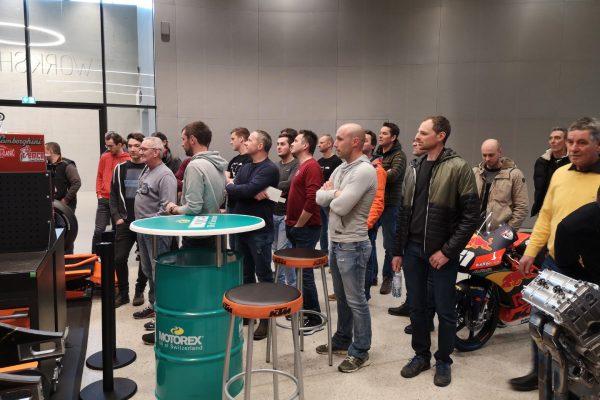 KTM Werksbesichtigung (76) (Groß)