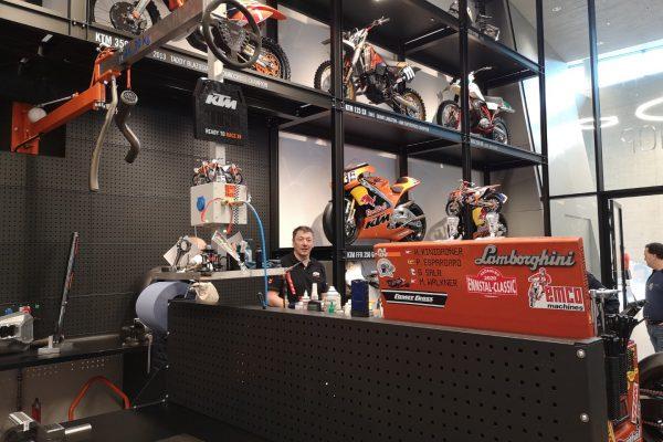 KTM Werksbesichtigung (79) (Groß)
